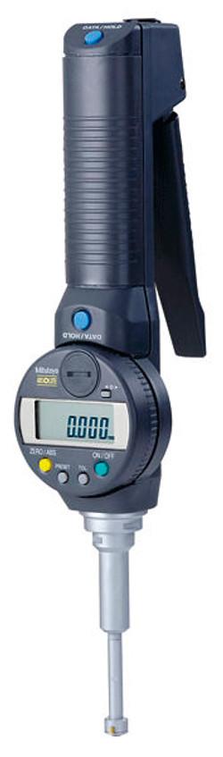 digital-bore-gauge.jpg