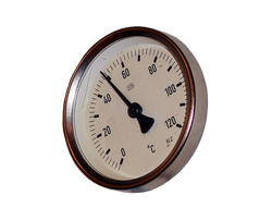 thermometer-1277023_1920.png