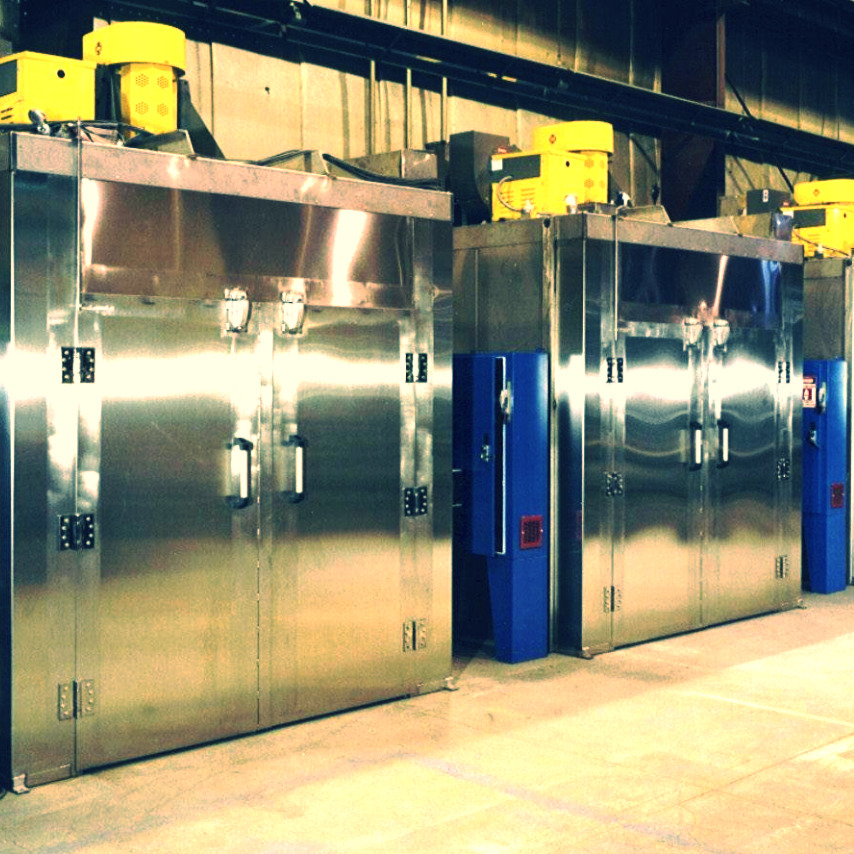 Industrial+ovens_edited.jpg