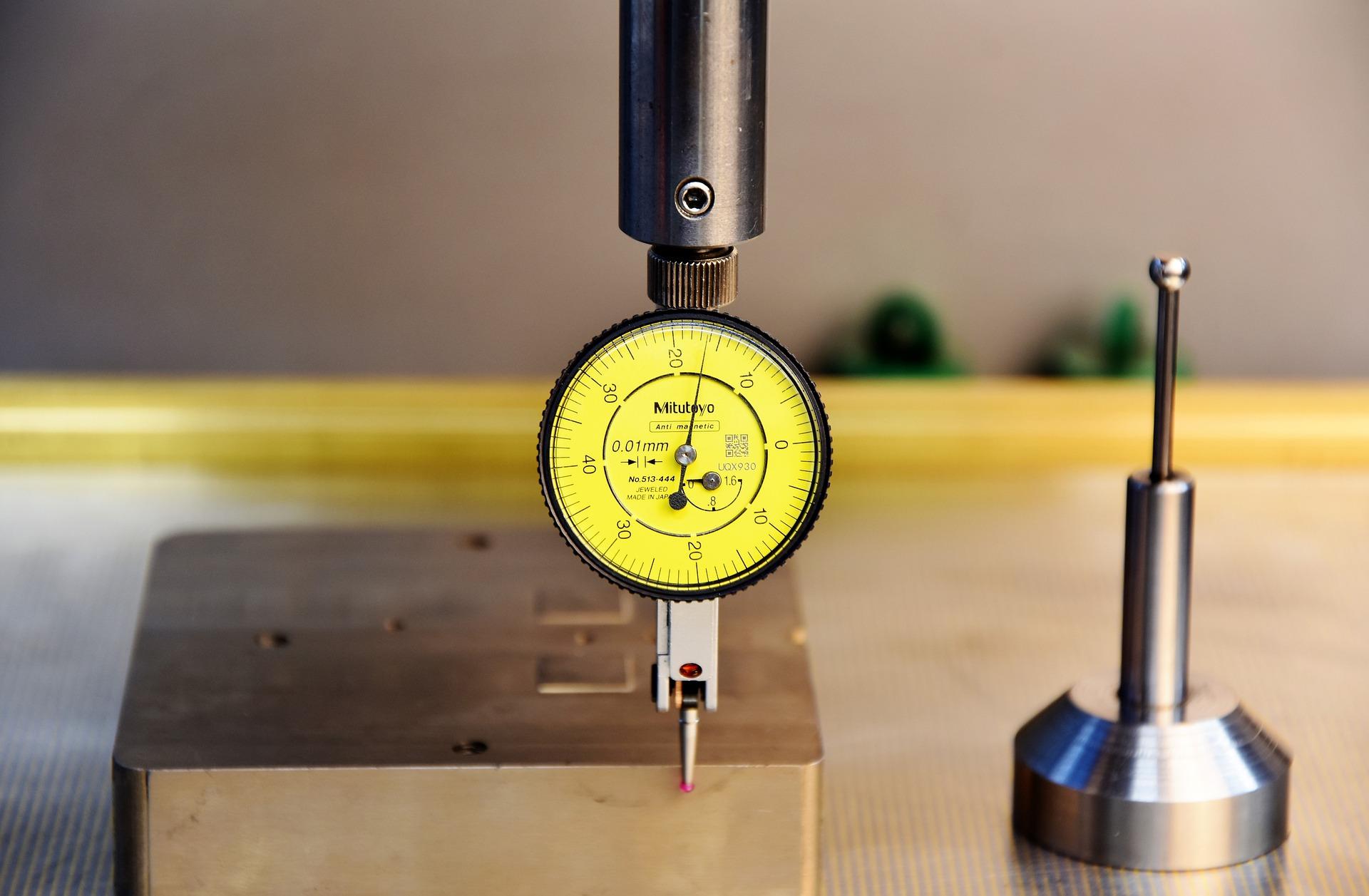 gauge-3081407_1920.jpg