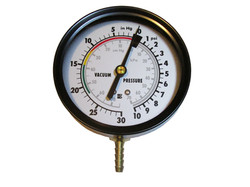 vacuum-gauge-523171_1920.jpg