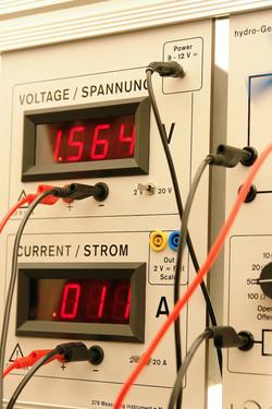 ELectric panel.jpg