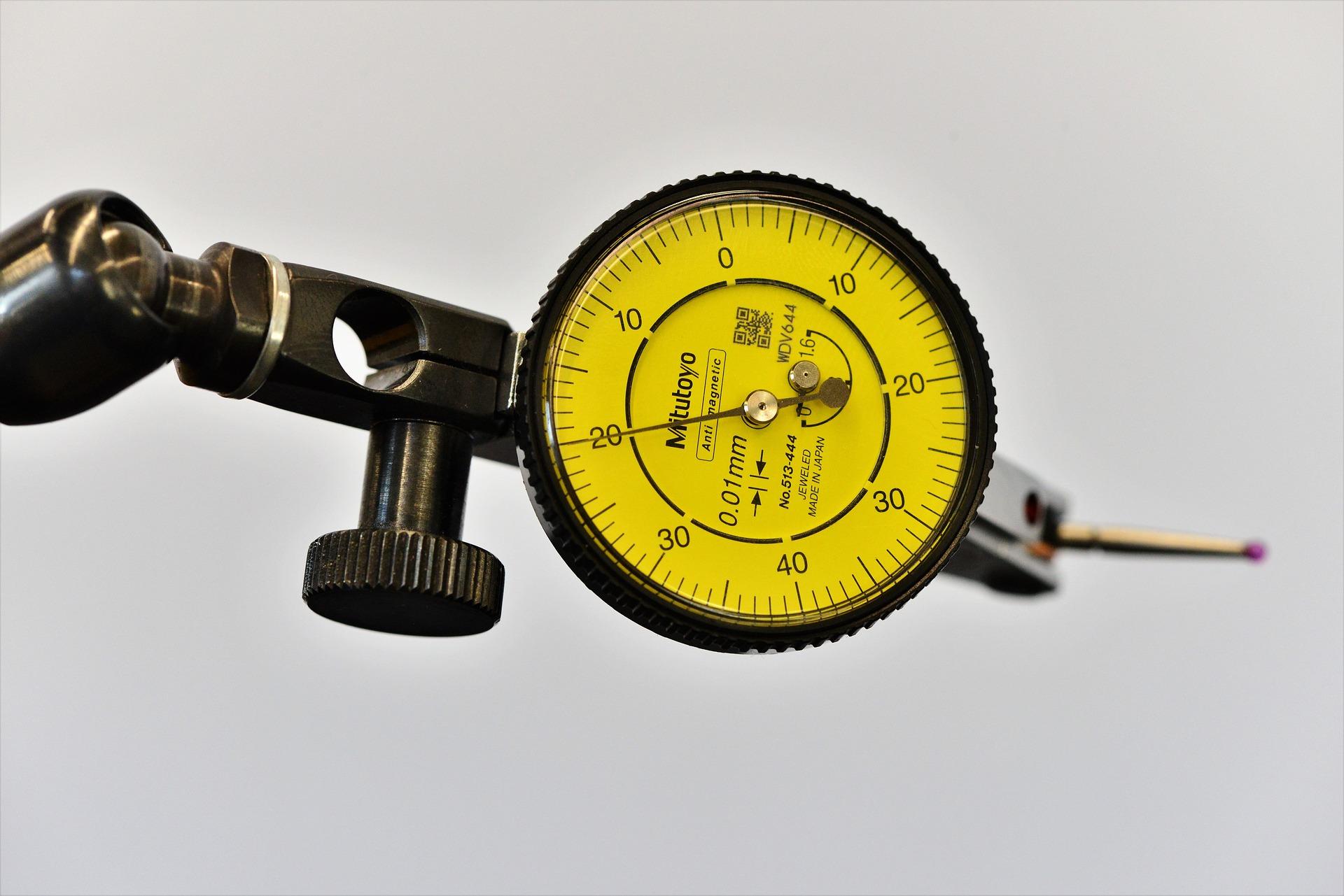 gauge-3078292_1920.jpg