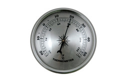 thermometer-428339_1920.jpg