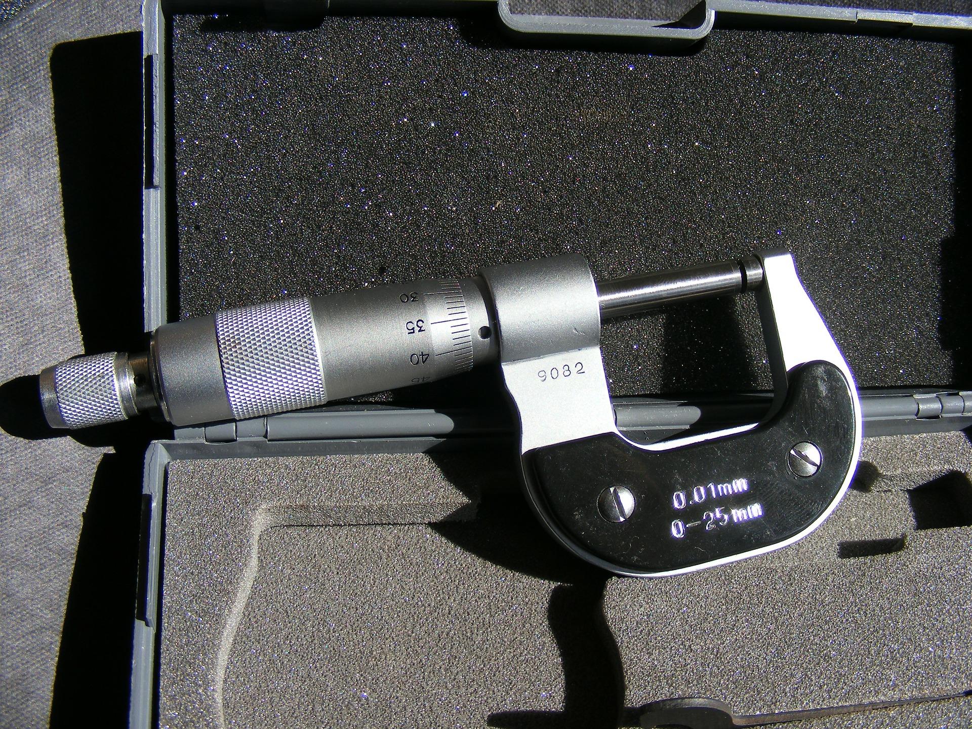 gauge-88268_1920.jpg