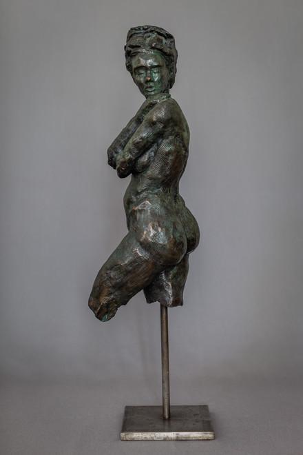Study of Athena