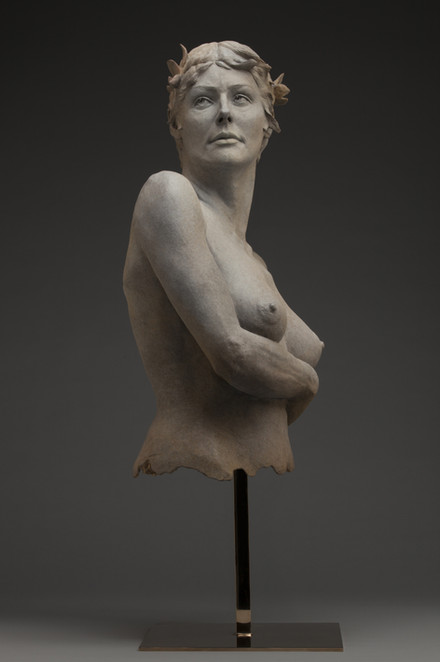 Victoria (torso)