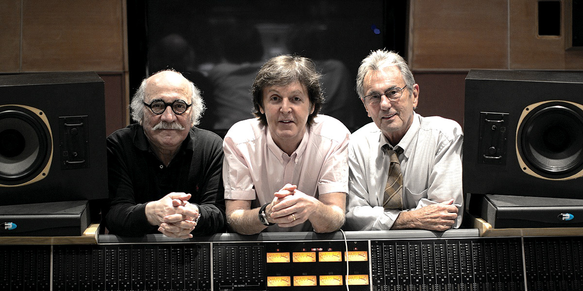 Paul McCartney, Tommy LiPuma_edited.jpg