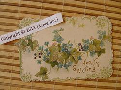 http://www.acme-inc.co.uk/greetingscards/DSC05474.jpg