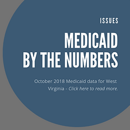 issues medicaid.png