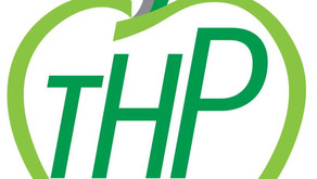 The Health Plan, Charleston Area Medical Center, Mon Health Announce Partnership