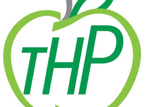 The Health Plan Scholarships