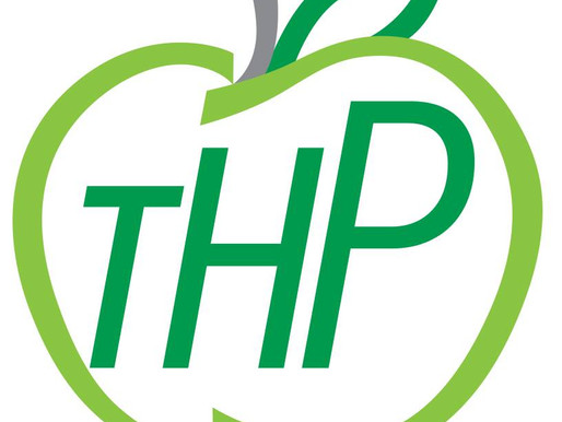 The Health Plan Scholarships