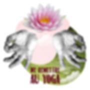 Vœux-2020_Résolution_Yoga-611px.jpg