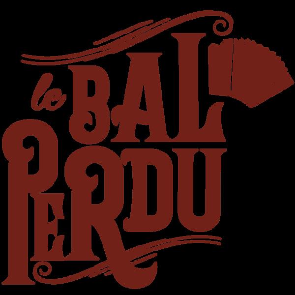 Le-Bal_perdu_Logo-611px.png