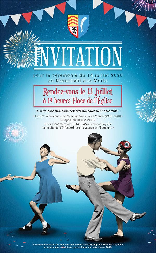 Commune-Offendorf_Invitation-14-Juillet_