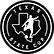 U90C Texas State Cup.png