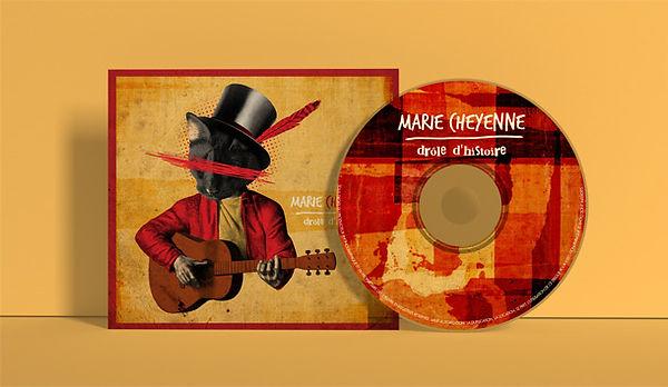 Marie Cheyenne1-611px.jpg
