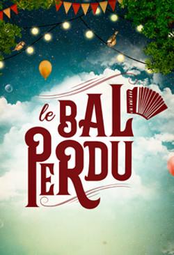 Le Bal Perdu