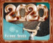 Vœux-2020_611px.jpg