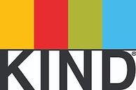 KINDLogo_CMYK_Pos_edited.jpg