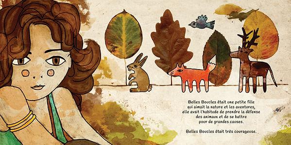 Belles-Boucles-611px_005.jpg