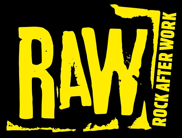 RAW-6-611px.jpg
