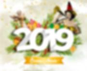Vœux-2019_611px.jpg