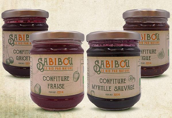 Sabibou_pots-rouges_611px.jpg