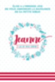 FP-Jeanne_Recto.jpg
