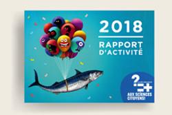 Les Petits Débrouillards - RA 2018