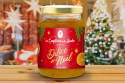 MockUp_LCDLH-Noël