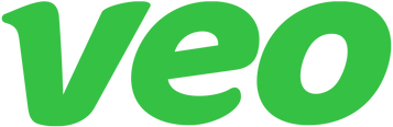 veo-logo-green.png