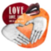 Vœux-2020_Résolution_Love-611px.jpg