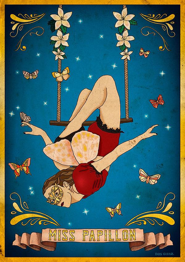 Circus-Trapèziste1_611px.jpg