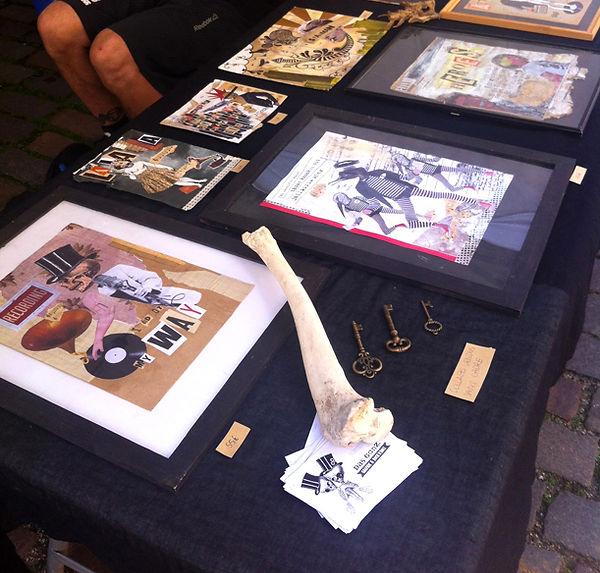 expo-rue_des_arts_02.jpg