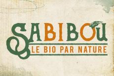 Sabibou