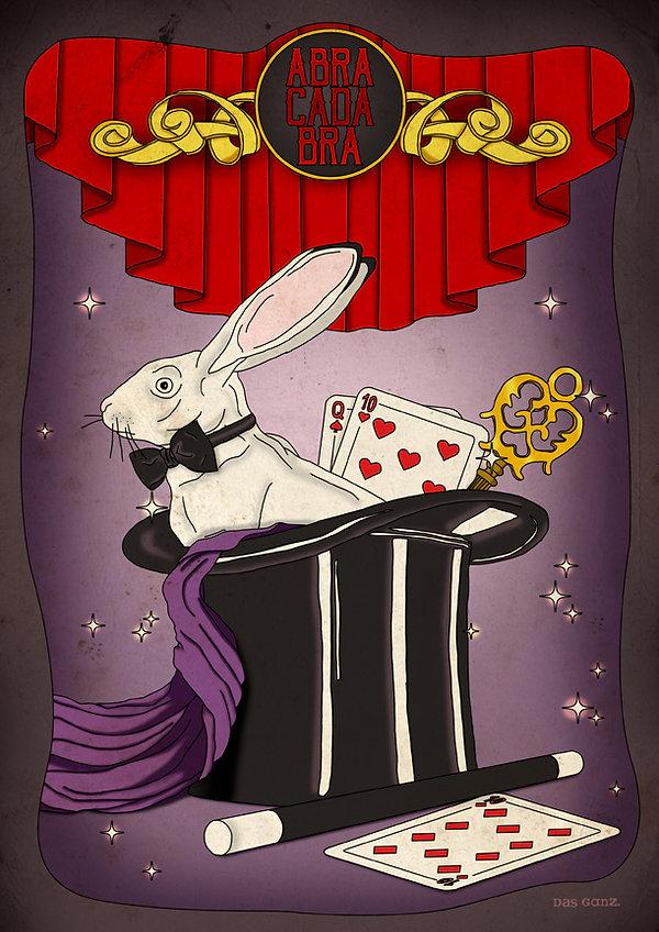 Circus-Magicien1_611px.jpg