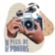 Vœux-2020_Résolution_Photos-611px.jpg