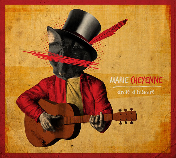 Marie Cheyenne-front-611px.jpg