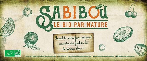 Sabibou_banderole_611px.jpg