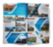 Offendorf-Brochures_611px-bilan.jpg