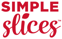 SimpleSlices_logo_red186.png