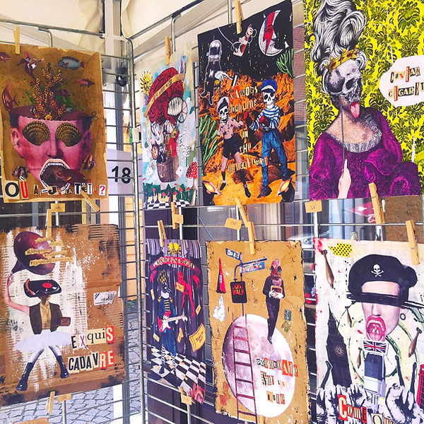 expo-rue_des_arts_01.jpg