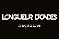 Longueur d'Ondes Magazine