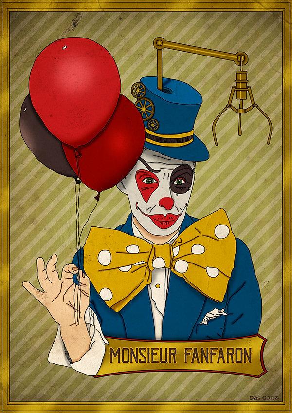 Circus-Clown1_611px.jpg