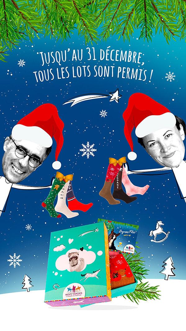 Kozysocks_Noël2020-Story-611px.jpg