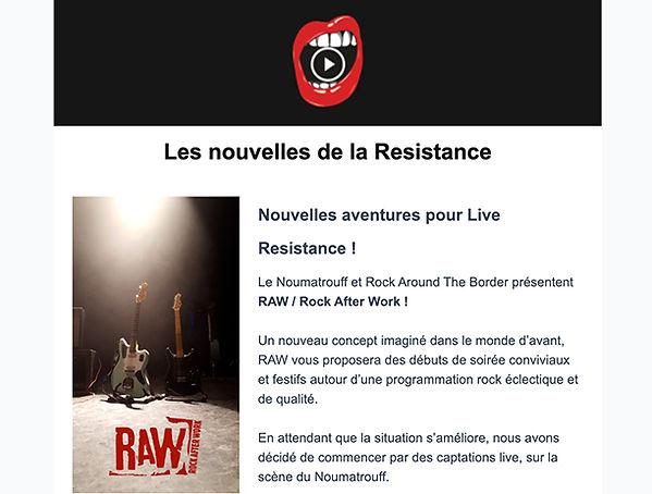 RAW-3-611px.jpg