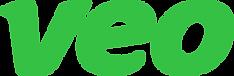 veo-logo-green (2).png