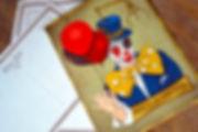 Circus-Clown2_611px.jpg